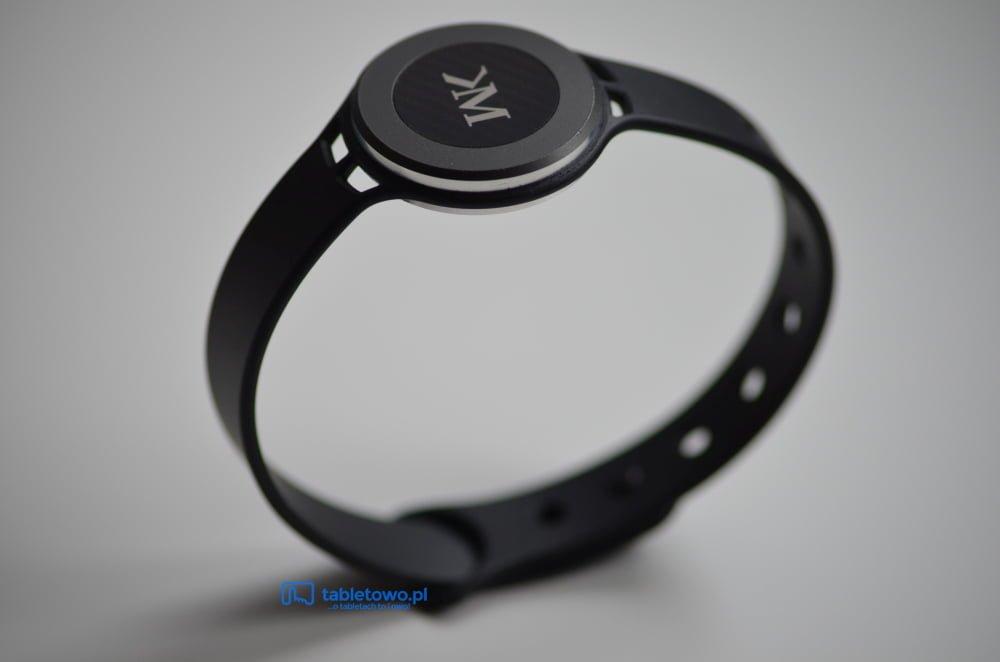 kruger&matz-smartband-fitone-tabletowo-04