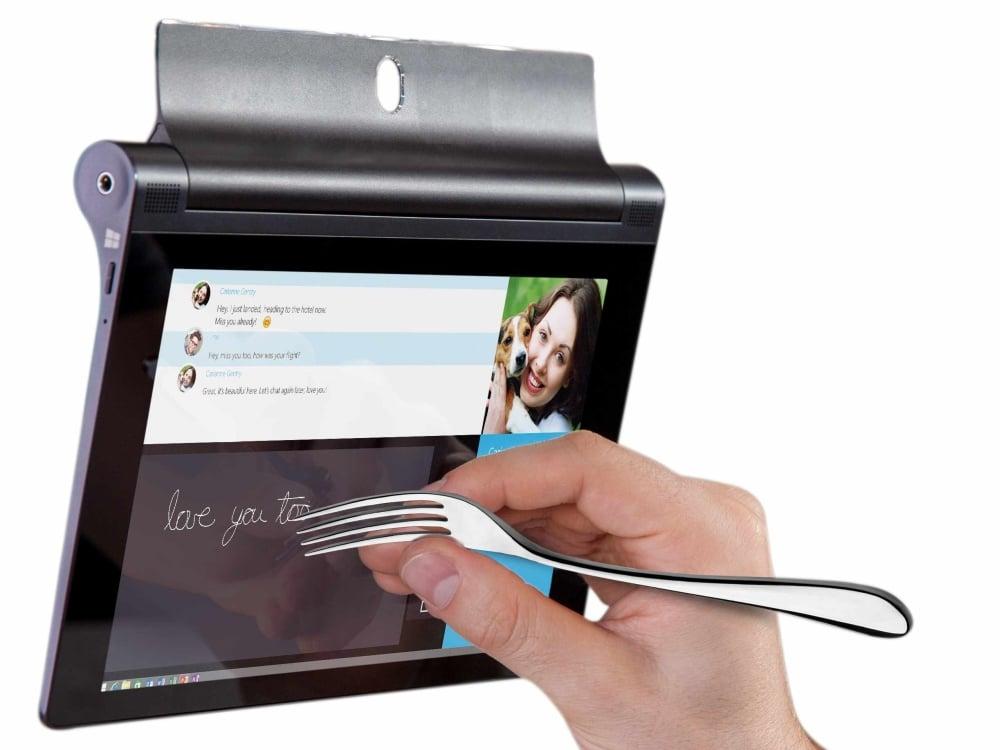 Lenovo-Yoga-Tablet-2-8-AnyPen