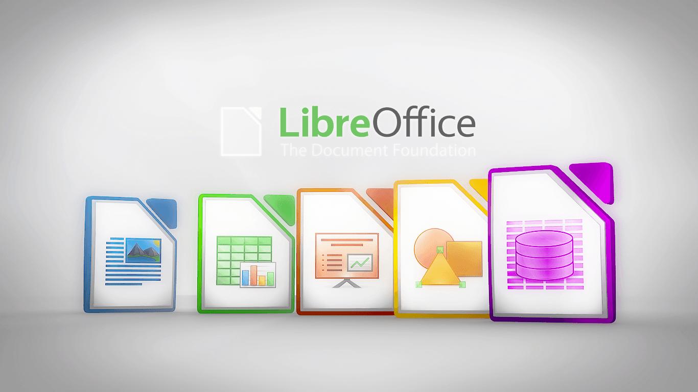 Tabletowo.pl LibreOffice Online, czyli darmowy pakiet biurowy w chmurze Aplikacje Ciekawostki Krótko Nowości Plotki / Przecieki W skrócie Zapowiedzi