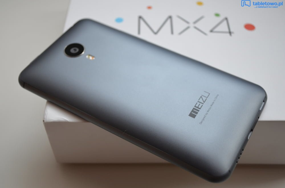 meizu-mx4-tabletowo