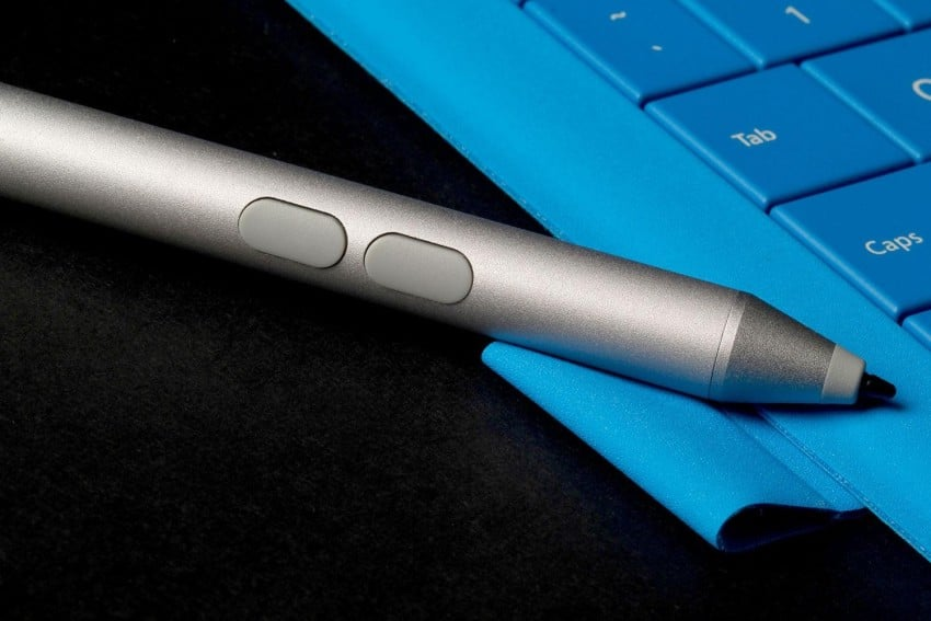 microsoft-surface-pro-3-stylus-buttons-1500x1000