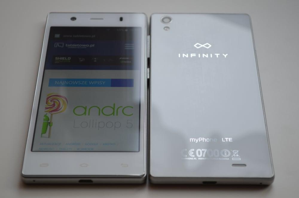 myphone-infinity-3g-lte-recenzja-tabletowo-03