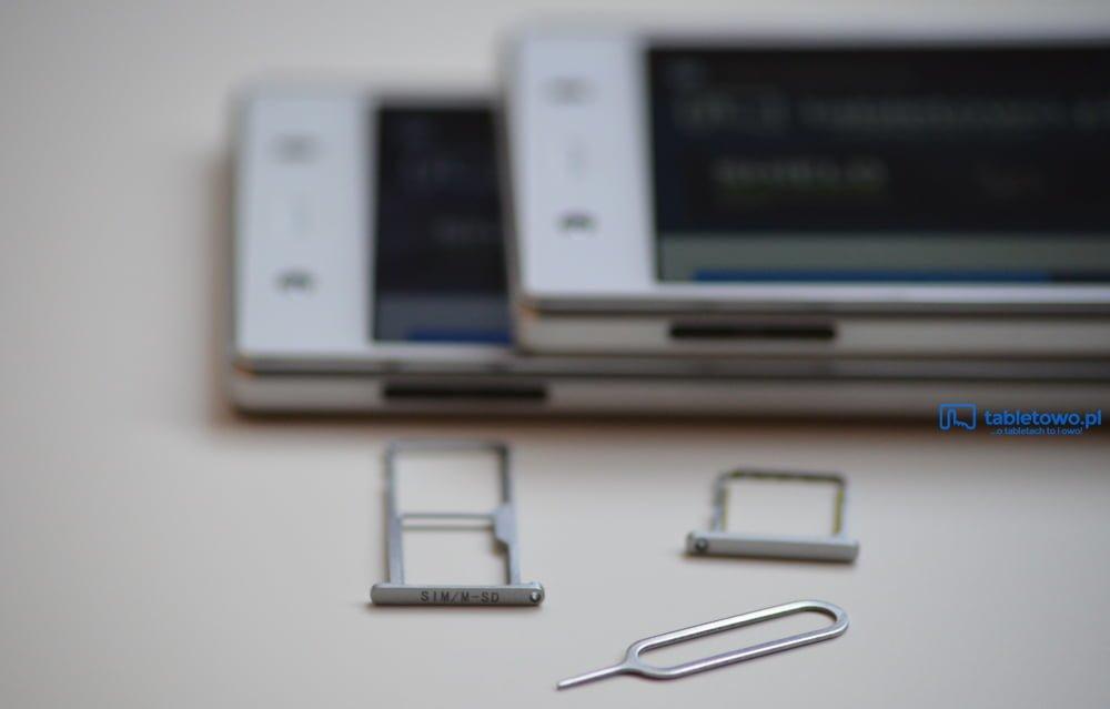 myphone-infinity-3g-lte-recenzja-tabletowo-06