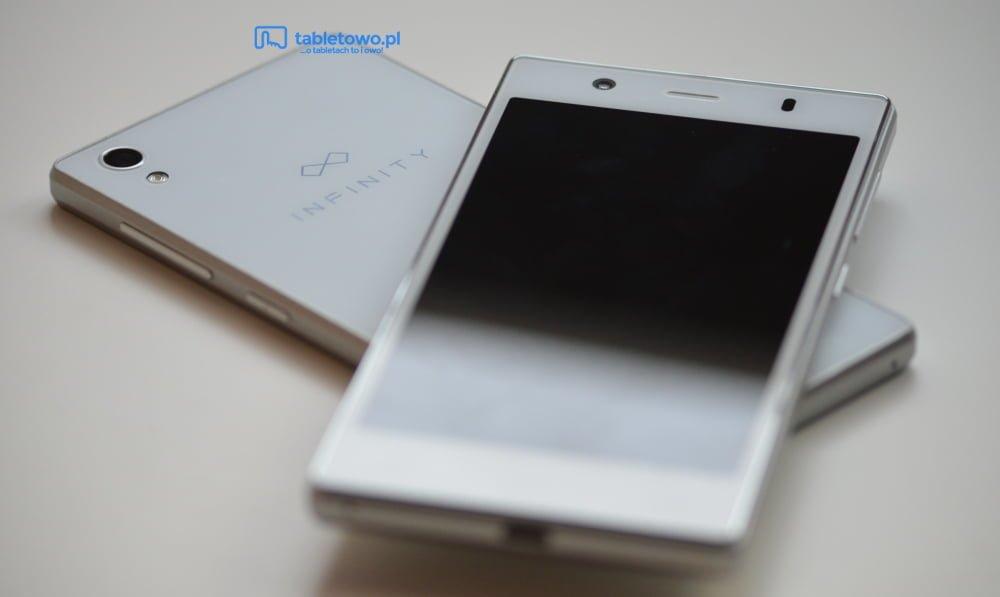 myphone-infinity-3g-lte-recenzja-tabletowo-14