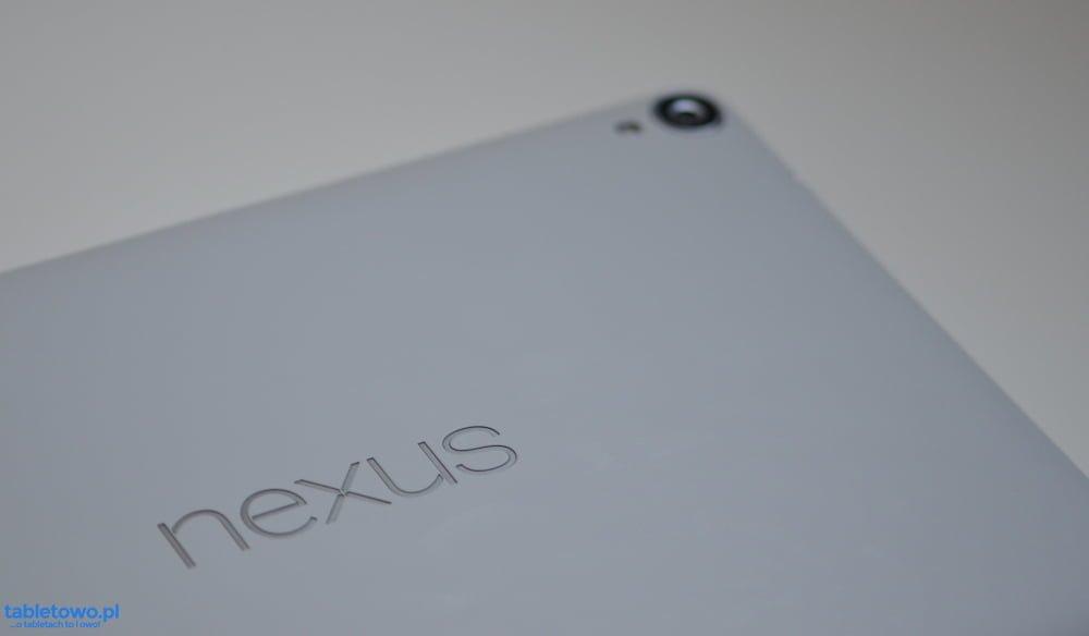 Tabletowo.pl Google Workshop - personalizacja dla każdego Nexusa Android Ciekawostki