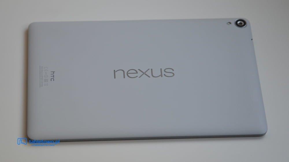 Remix OS jest już dostępny dla Nexusa 9 i 10 17