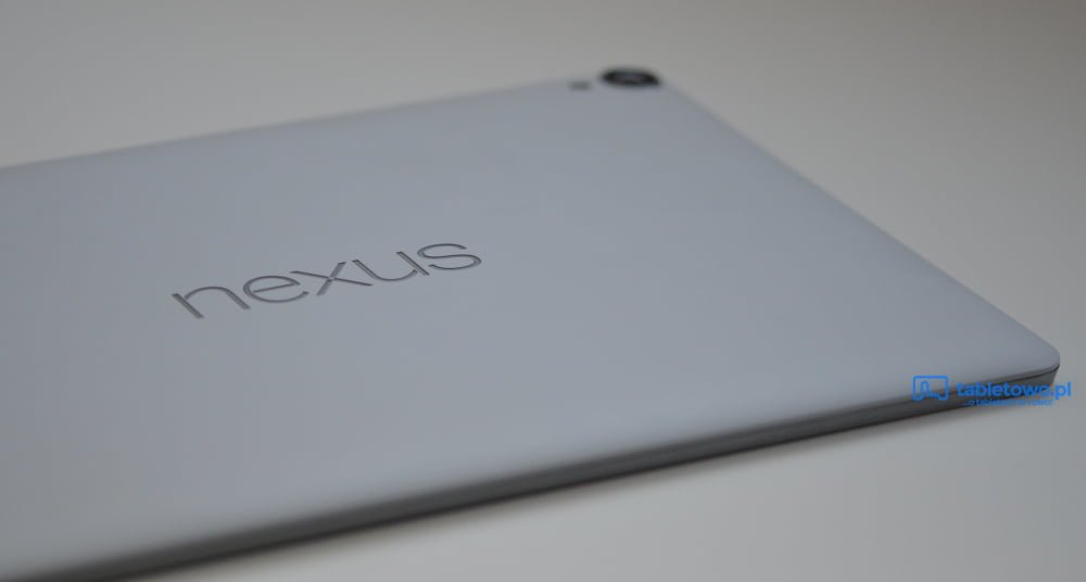 nexus9-recenzja-tabletowo-08