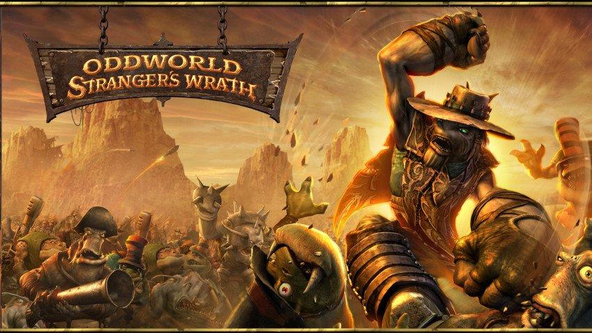 oddworld[1]