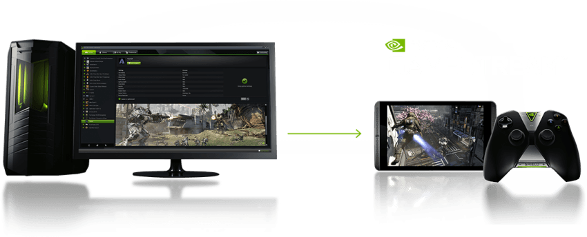 pc-gaming-to-your-shield-tablet[1]