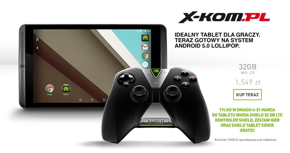 shield-tablet-x-kom-promo-art