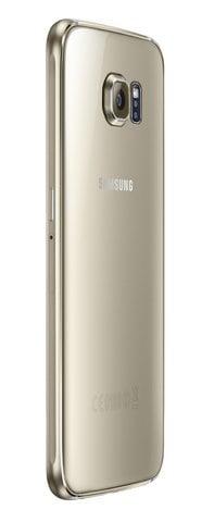 Tabletowo.pl [MWC 2015] Oto nowy Samsung Galaxy S6 i S6 Edge! Android Nowości Samsung Smartfony