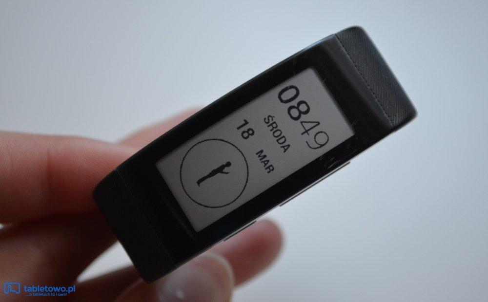 sony-smartband-talk-swr30-test-tabletowo-19