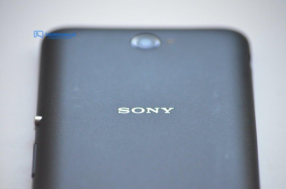 Tabletowo.pl Sony szykuje kolejny smartfon ze średniej półki Plotki / Przecieki Smartfony Sony