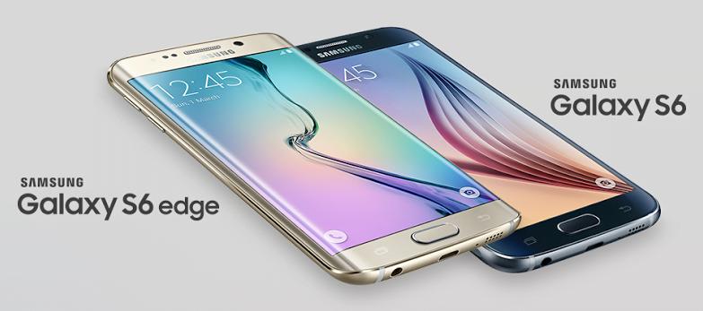 Android 5.1 Lollipop dla Samsunga Galaxy S6 i S6 Edge w czerwcu 29