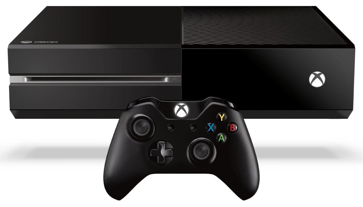 Zakończenie produkcji Surface'a byłoby szansą dla Xboxa 28