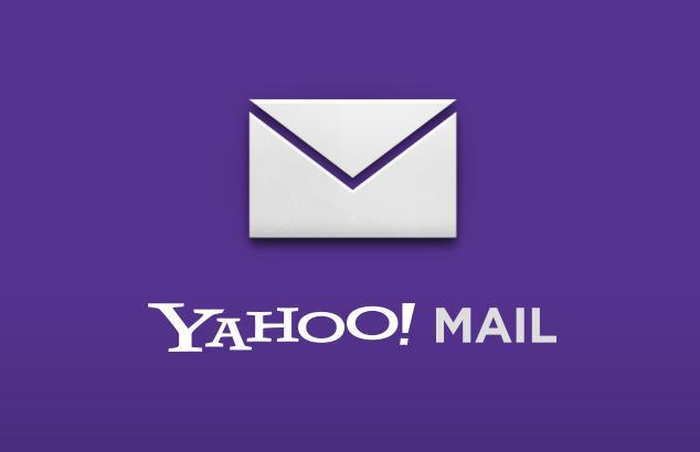 Tabletowo.pl Yahoo ewidentnie dąży do wyeliminowania haseł Ciekawostki Krótko Nowości W skrócie