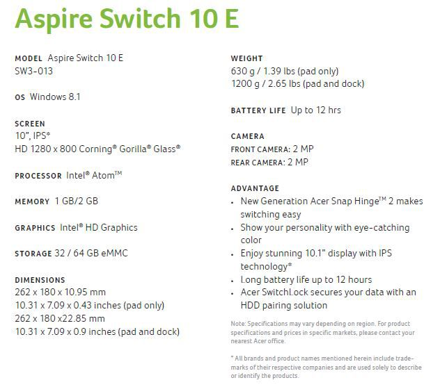 acer-switch-10-e-011