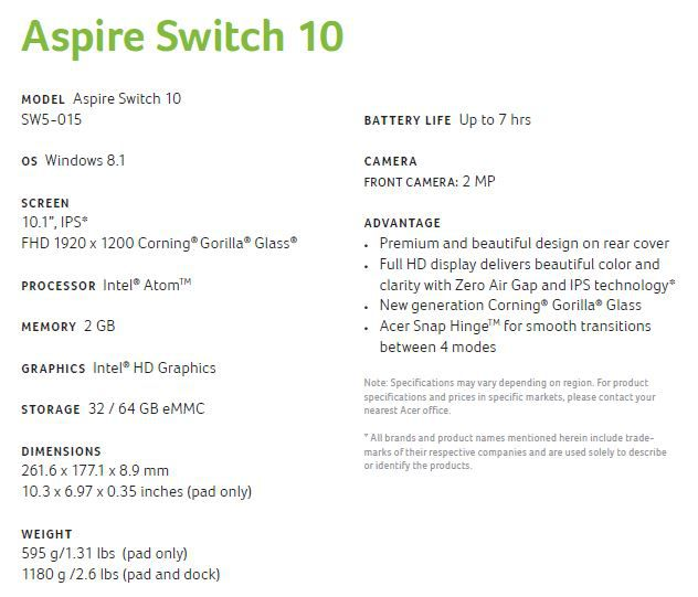 acer-switch-10-e-012