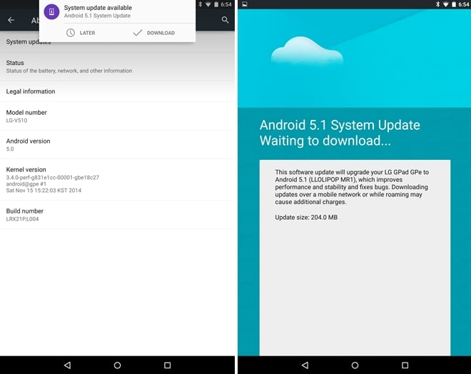 android5.1-lg-g-pad-8.3-google-play-edition