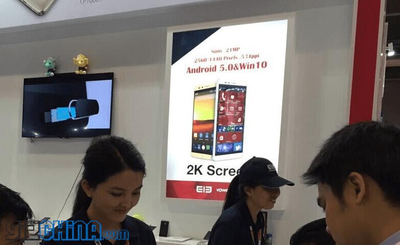 elephone-leak-2k-phone