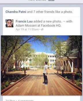Facebook-Screenshot-11