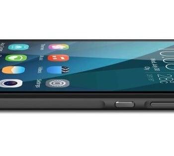 Tabletowo.pl Honor 4X: 5,5-calowa nowość z dual SIM i ośmiordzeniowym procesorem. Za 200 euro Android Nowości Smartfony
