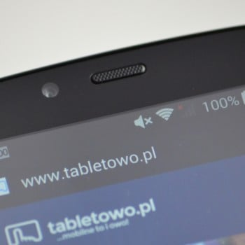 honor-holly-test-tabletowo-02