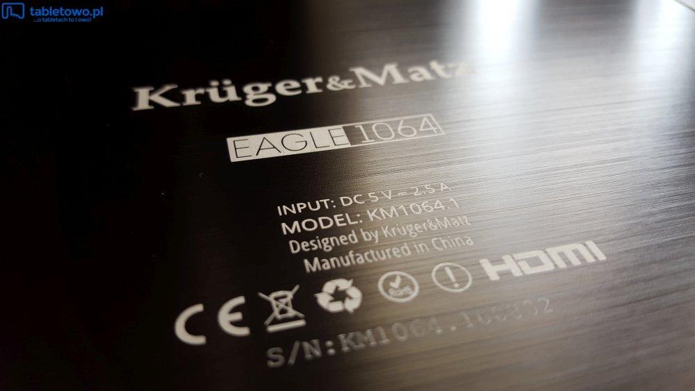 kruger&matz-km1064.1-recenzja-tabletowo-01