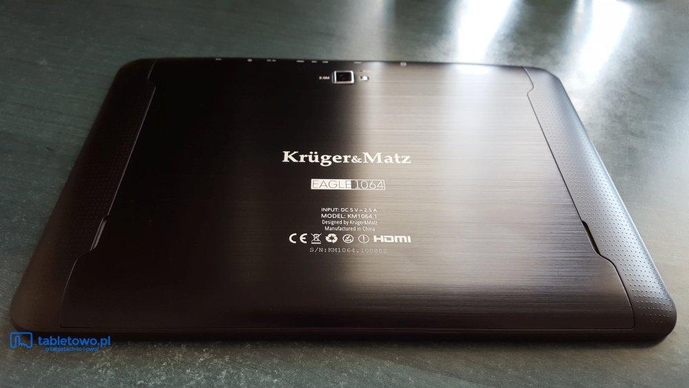 kruger&matz-km1064.1-recenzja-tabletowo-09