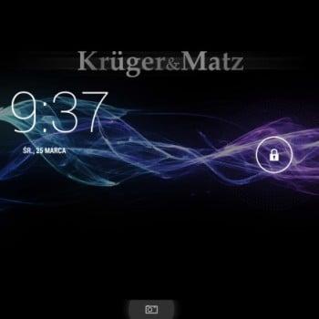 kruger&matz-km1064.1-recenzja-tabletowo-screeny-01