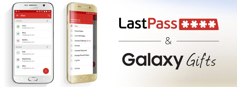 laspass-android-materialdesign
