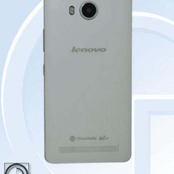 Lenovo-A5860-certified-by-TENAA3