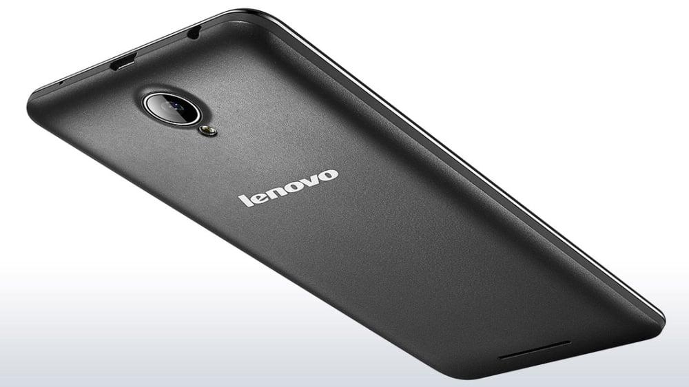 lenovo-smartphone-a5000-back-4