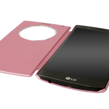 Tabletowo.pl LG G4 już oficjalnie Android LG Smartfony