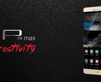 p8 max 12