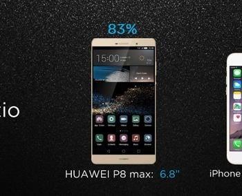 p8 max 6