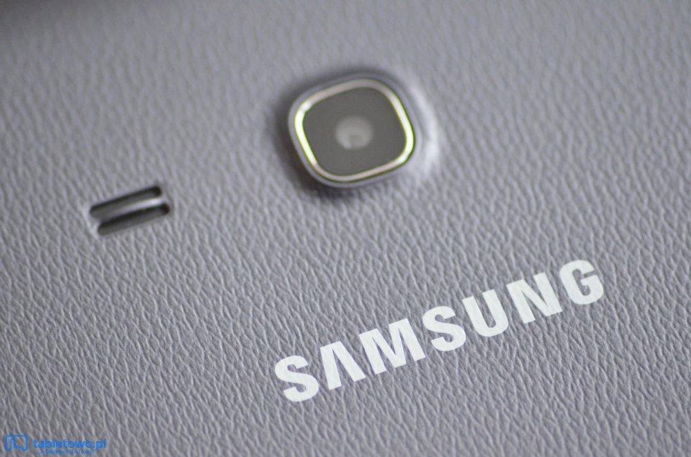 Kolejne informacje na temat nowych Samsungów Galaxy: Tab S2, J5 i J7 25