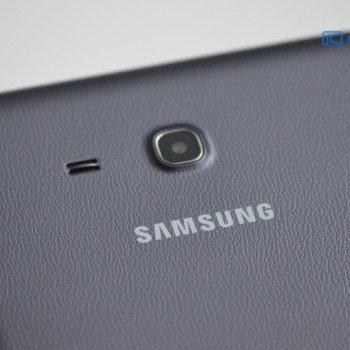 recenzja-tabletowo-samsung-galaxy-tab-3-lite-t113-11