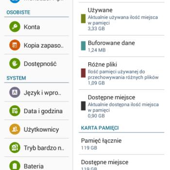 recenzja-tabletowo-samsung-galaxy-tab-3-lite-t113-screeny-01