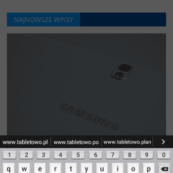 recenzja-tabletowo-samsung-galaxy-tab-3-lite-t113-screeny-02