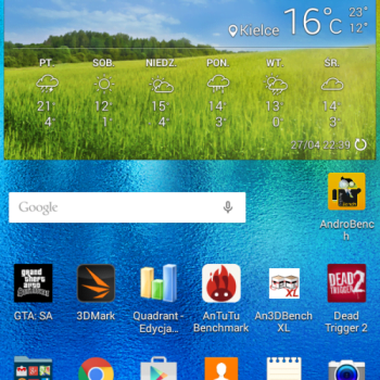 recenzja-tabletowo-samsung-galaxy-tab-3-lite-t113-screeny-03