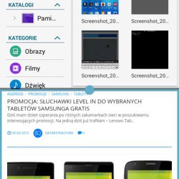 recenzja-tabletowo-samsung-galaxy-tab-3-lite-t113-screeny-04