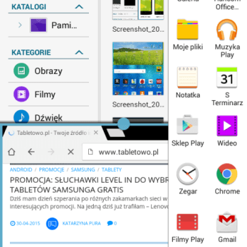 recenzja-tabletowo-samsung-galaxy-tab-3-lite-t113-screeny-06