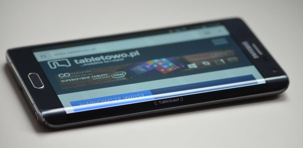 Tabletowo.pl Xiaomi Mi 5S i Mi Note 2 z zakrzywionym wyświetlaczem... ale tylko jednostronnie? Android Plotki / Przecieki Smartfony Xiaomi