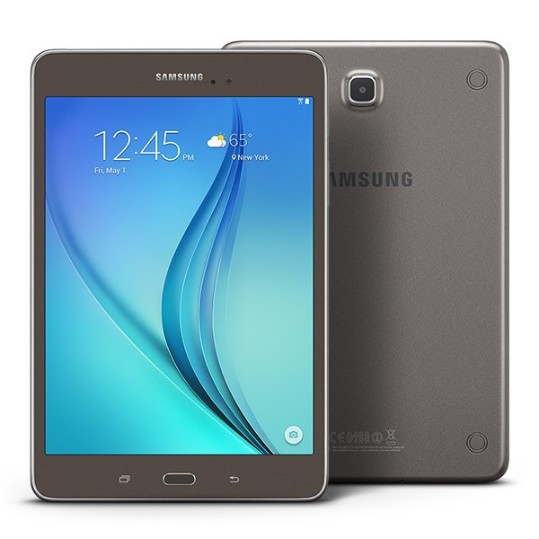 samsung-galaxy-tab-a-8.0-of