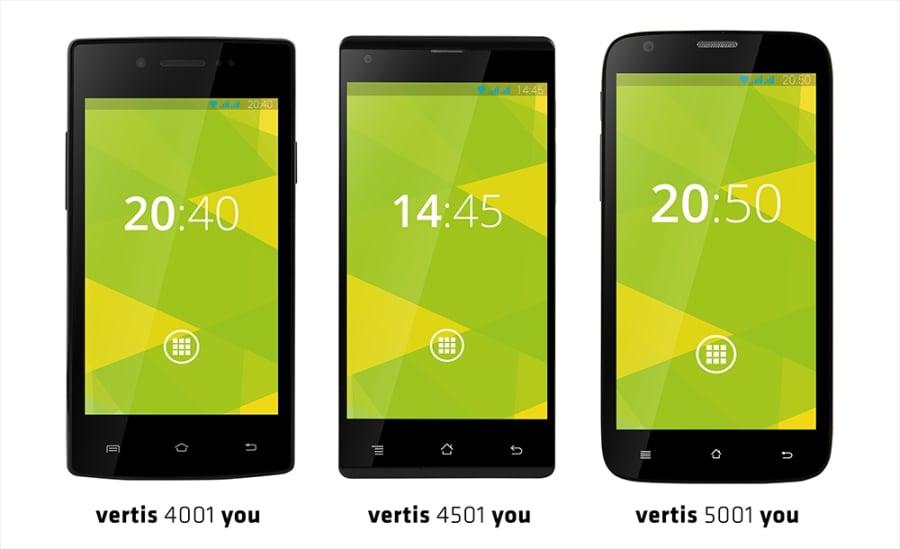smartfony-overmax-VertisYOU-5001