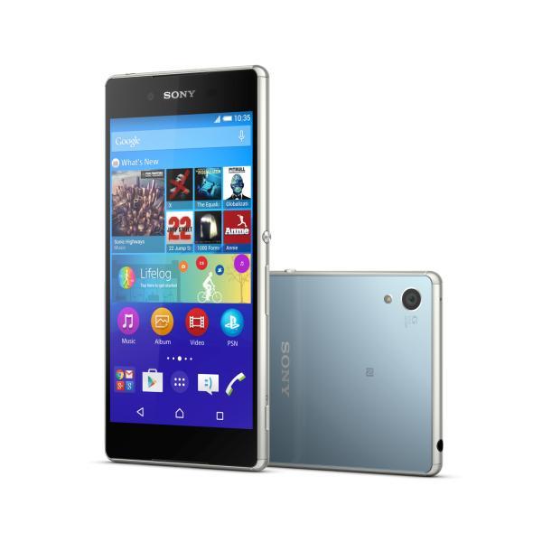 Tabletowo.pl Sony już pracuje nad nowymi flagowcami na ten rok - premiera już we wrześniu?! Android Plotki / Przecieki Smartfony Sony