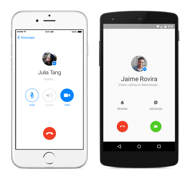 Video_call_button_facebook-messenger2
