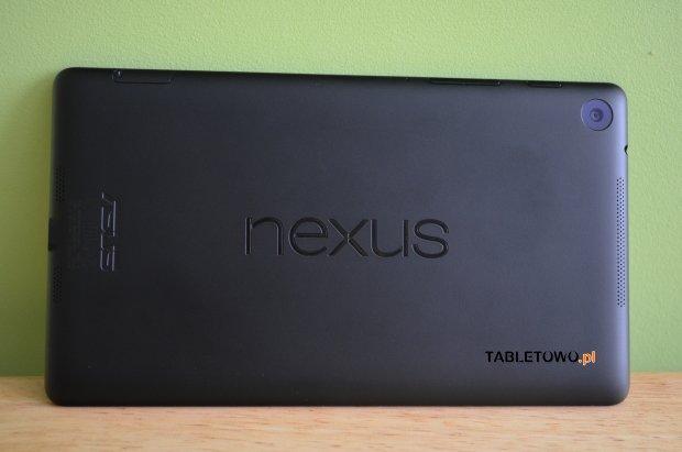 wpid-nowy-nexus-7-test-tabletowo-12.jpg
