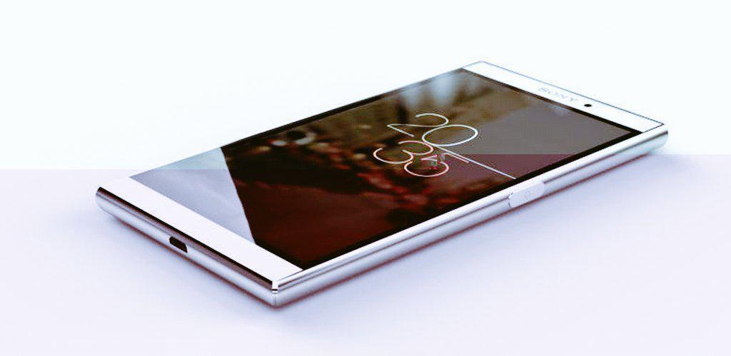 Sony Xperia Z4 będzie całkowicie zmieniona? To całkiem możliwe! 18